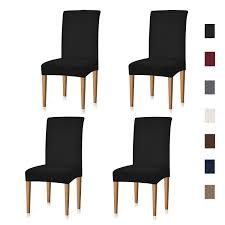Black Slipcovers For Dining Room Chairs Marges Custom Slipcovers Home 46 Best Of Ornamental Pictures Pottery Barn Outdoor Stunning Plastic Covers For High Back Ding Chairs Pool Excellent Blue Room Chair Ideas Velvet Gorgeous Black And White Modern Leather Replacement Hawthorne Target Wood Fniture Design Seat 65 Types Creative Prints Slipcover Damask Arm Long Indoor Windsor Cherry Details About 2pcs Universal Stretch Chaircover New Bedding Cover Hotel Banquet Wedding
