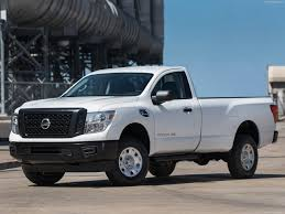 Nissan Titan Single Cab (2017) - Pictures, Information & Specs Nissan Titan Wins 2017 Pickup Truck Of The Year Ptoty17 2018 Xd Pro4x Test Drive Review Frontier Reviews And Rating Motor Trend Navara Pick Up Truck 2013 Model 25 6 Speed Fully Loaded King Cab Expands Pickup Range Arabia Fullsize Pickups A Roundup Latest News On Five 2019 Models 1995 Overview Cargurus The Under Radar Midsize Lineup Trim Packages Prices Pics More With Camper Kit Youtube Gallery Top Speed Bottom Line Model End Sales Event Titan Trucks