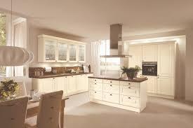 inselküche küchen info
