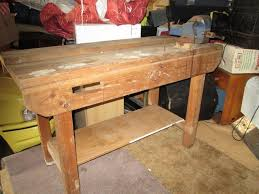 Woodworking Machinery Auctions Ireland by Second Hand Woodworking Tools Local Classifieds Buy And Sell In