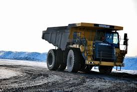 100 Large Dump Trucks Free Images Asphalt Transport Vehicle Caterpillar