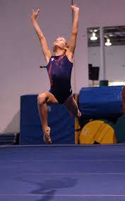 Dominique Moceanu Floor Routine by 18 Best Gymnast All Over The World Images On Pinterest Gymnasts