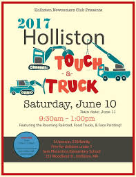 Touch-a-Truck - HollistonNewcomersClub Hollistonnewcomersclub Used Car Dealer In Holliston Medway Ashland Hopkinton Ma July 2015 By Local Town Pages Issuu Kingsport Timesnews Knoxville Company Acquires Mills Stations And Apparatus Dump Truck Amish Playset Outdoor Wood Cabinfield 1980 Chevrolet Ck 10 For Sale Classiccarscom Cc1080277 Pictures Massfiretruckscom 1970 Ford 600 Jackson Mn 116720632 Cmialucktradercom 3rd Annual Food Festival 1971 Gmc C70 116720595