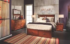 madagascar storage bed bedroom denver by bedroom expressions