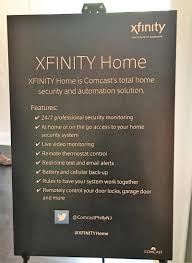 Touring The Philadelphia Magazine Design Home With Xfinity ... Comcast To Expand Pladelphia Presence With State Of The Art Magazine 2016 Design House 130 S Front St Sutters Mill Tool Bag In The Wild Home From Philly Beautiful High Tech Home Tim Gough European Country Estate Guidi Homesguidi Homes Adagio 0138 S Amazing Ideas 2017 Winslow Interiors A Giveaway Take Tour Of Magazines 3m 6abccom