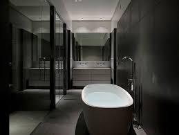 bathroom ideas bathroom ideas