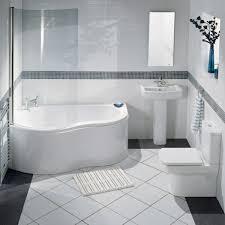 eckbadewanne eine der tollsten optionen für ihr badezimmer
