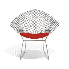 Knoll Bertoia Diamond Chair 3d Model Bertoia Diamond Lounger Knoll Shop Original Vintage Harry Chair With Benedict Lounge Reviews Allmodern Minotti Blakesoft Lounge Chair Set Fniture Models Creative Market Full Cover Replacement Style Wire Swivelukcom 3d Model Chairs Modern Indoor Enjoy Great Deals At Dcg Chrome By Christophe Pillet The Kairos Collective Uk Gold Metal Ballroom Mb900diagl Stackchairs4lesscom Guitar 123 Singapore Food And Travel Blog Adventure Of The Seas Outdoor Armchair