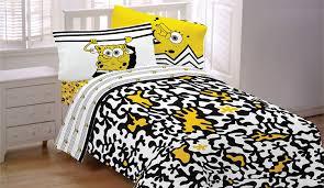 Ninja Turtle Twin Bedding Set by Nickelodeon U0026 Paw Patrol Kids Bedding Sets Sale U2013 Ease Bedding