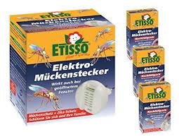 mückenstecker test 2021 die 8 besten mückenstecker im vergleich