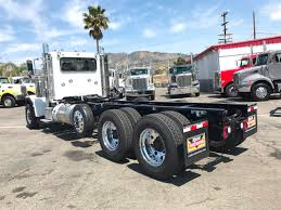 2018 Peterbilt 389, Sylmar CA - 5000893001 - CommercialTruckTrader.com Salt Lake City Wikitravel Nikola Unveils Its Hydrogenpowered Semitruck Western Star Trucks Home Dump In Ut For Sale Used On 2007 Peterbilt 379 For Sale In Orlando Fl By Dealer Surprise Food The Usual Bliss Nations Rush To Help Islands Devastated Hurricane Irma The 2016 Rush Tech Rodeo Winners And Prizes Are Announced Day Of News On Map June 20 2017 2018 389 Sylmar Ca 50893001 Cmialucktradercom What Entpreneurs Should Learn From Google About Good Startup