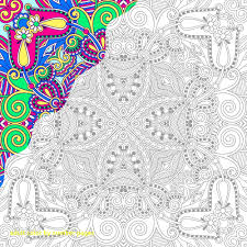 Teenagers Difficult Adults Page Printables Adult Color Number Pages With Coloring Free Throughout By For