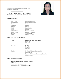 ✓ Free Customizable Simple Resume Format Template #1858 ... Resume Format Doc Or Pdf New Job Word Document First Tem Formatrd For Freshers Download Experienced It Simple In Filename With Plus Together Hairstyles Sensational Format Fresh Creative Templates Data Entry Sample Monstercom 5 Simple Biodata In Word New Looks Wellness Timesheet Invoice Template Free And Basic For A Formatting 52 Beautiful
