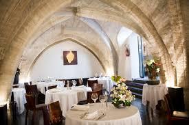 restaurant cellier morel la maison de la lozère restaurant
