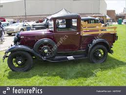 Picture Of 1930 Ford Pickup Truck Ford Pickup A Model For Sale Tt Wikipedia 1930 For Classiccarscom Cc1136783 Truck V 10 Fs17 Mods Editorial Stock Photo Image Of Glenorchy Cc1007196 Aa Dump 204b 091930 1935 Ford Model Truck V10 Fs2017 Farming Simulator 2017 Fs Ls Mod Prewar Petrol Peddler F Hemmings Volo Auto Museum