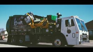 Bridgeport Ranger Wide Body Automated Side Loader - YouTube Select Trucks Greensboro Nc New Car Models 2019 20 Darla Moore Went From Small Town To Wall Street Masters Flatbed Truck For Sale In Georgia Augusta Tomorrow Our History Auto Sales Llc Home Ga Carolina Intertional Idlease Reviews Facebook Trucking Estes Dealer Options 2629 Photos 76 Automotive Used 2018 Nissan Frontier Crewcab Pro4x 4wd Vin 1n6ad0ev4jn708749 F350 Utility Service Eaton Georgia Putnam Co Restaurant Drhospital Bank Church
