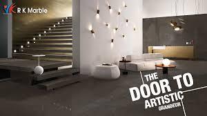 100 Marble Flooring Design S For Halls R K Blog
