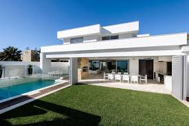 100 Signature Homes Perth Geraldine Street Cottesloe The Modern Private House Upon The