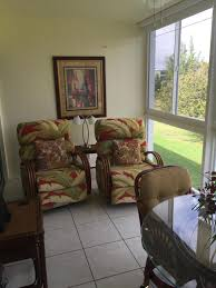 3071 Ventnor P, Deerfield Beach, FL 33442 4039 Berkshire B Deerfield Beach Fl 33442 Ocean Long Upholstered Side Chair With Tufted Back By Morris Home Furnishings At 145 Ventnor J Mlsrx10543758 2075 P Mls Rx10501671 Terrazas 5 Piece Ding Set Rx10554425 1260 Se 7th Street 33441 In Century Village East Homes Recently Sold Antoni Modern Living Contemporary Fniture 2339 Sw 15th 27 Sold Listing Rx10489608 One Sothebys Intertional Realty Rx10498208 1423 Hillsboro Boulevard Unit 322