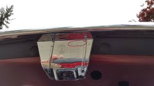 Correct Part Number For Mopar Front Air Deflector (bug Shield) Kenworth Bug Shield T600 T660 T800 W900b W900l Deflector Help 19992013 Silverado Sierra 1500 Gmtruckscom For Nbs Gm Anyone Have Picsbug Nissan Titan Forum Hood Opinions From Those Who Have Page 3 Avs Matte Black Aeroskin Ii Free Shipping Best Bug Deflector And Window Visors Ford F150 Freightliner Cascadia Hoodshield Raneys Truck Parts Shields For Peterbilt Volvo Lund Intertional Products Bug Deflectors Chrome Hood