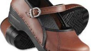 Dansko Marcelle: $95 At REI With Coupon Code