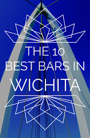 404 Best Welcome To KANSAS Images On Pinterest   Kansas, Kansas ... 100 Best Apartments In Kansas City Mo With Pictures Wikitravel Crowne Plaza Dtown Missouri An Insiders Guide To Wsj Restaurants The Westin At Crown Center Barbeque San Diego Ca Youtube Wesports Tikicat Named Worlds Best Tiki Bar Star Artnotes August 2017 Art Institute Top Gun Filming Locations Iamnostalkers Weblog Where Eat Meat In Andrew Zimmernandrew Zimmern