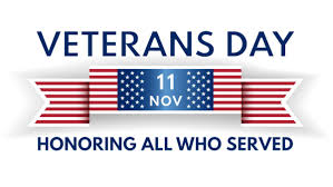 Freebies And Discounts For Veterans, Active Duty Military On ... 25 Off Bob Evans Fathers Day Coupon2019 Discount Tire Store Wichita Falls Tx The Onic Nz Coupon Code Tony Robbins Mastering Influence Promo Fansedge Coupons 80 Boost Mobile Coupons Promo Codes 8 Cash Back Grabbens Twitter Where To Buy Bob Evans Usage 2018 Discounts Printable For July 2019 Journal Sentinel Pinned March 19th Second Entree 50 Off Second Breakfast October Aventura Clothing Bobevans Com Feedback Viago Discount A Kids Meal