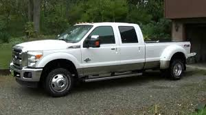 100 Ford Truck Mats WeatherTech Floor F350 Review YouTube