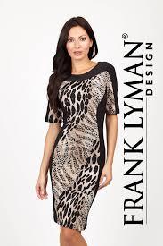 mode grande taille moderne photos de robes