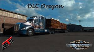 American Truck Simulator - Oregon DLC - Eugene To Portland - YouTube Gta Iii Imexport List Portland 1080p Youtube Game On Mobile Eertainment Event Rentals Tricities Wa Me 2 You Truck 29 Photos Rental Granite City Rolling Video Games 46 67 Reviews Game Truck Omaha World Audio Visual Cart Av Or Seattle Gametruck Jacksonville Fl Amusement Devices Mapquest Boston And Watertag Party Trucks Crash Closes Portlands Riverside Street During Morning Innovate Daimler