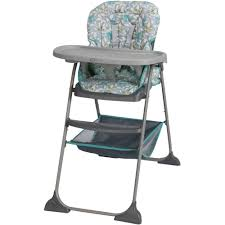 Evenflo Modtot High Chair Instructions by Graco High Chair Elephant