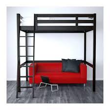 lit mezzanine 1 place avec bureau lit mezzanine 2 personnes but beautiful canap lit