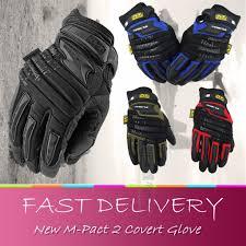 metal gloves promotion shop for promotional metal gloves on