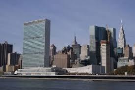 le si鑒e des nations unies si鑒e des nations unies 28 images contacter serec bureau d 233
