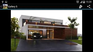 Of Images House Designs by Modern House Designs Android Apps On Play
