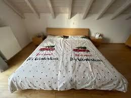 schlafzimmer hülsta ebay kleinanzeigen