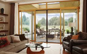Outswinging French Patio Doors by Retractable Door Screens For French Entry And Sliding Doors