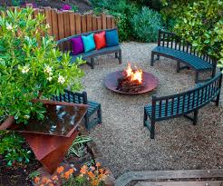 Masterly Children Deck Patio Ideas Small Backyards Backyard ... Simple Landscaping Ideas On A Budget Backyard Easy Designs 1000 Pinterest Low Garden For Pictures Plus Landscape Design Aviblockcom With Simple Backyard Landscaping Amys Office Narrow Small Affordable Modern Deck Back Yard 25 Beautiful Cheap Ideas On Front Of House Tags Gardening