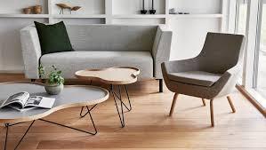swedese möbler vertrieb furniture bergheim nordrhein