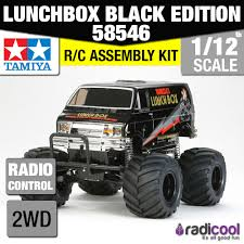 58546 TAMIYA LUNCH BOX BLACK EDITION 1/12th R/C KIT RADIO CONTROL ... Tamiya 49459 Lunch Box Gold Edition 112 Montage Essai Assembly 58063 Lunchbox From Mymonsterbeetleisbroken Showroom The Real Amazoncom Monster Trucks Bpack And Kids Bpacks Tamiya Beetle Brushed 110 Rc Model Car Electric Used Black In De65 Derbyshire For 15000 Traxxas Velineon A Dan Sherree Patrick Truck Van Donuts With Driver View Youtube Printable Notes Instant Download 58347 Cw01 Ebay Lunchbox Jual Mini 4 Wd Lunch Box Junior Cibi Hot Wheels Tokopedia Action