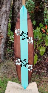 Decorative Surfboard With Shark Bite by Best 25 Surfboard Decor Ideas On Pinterest Used Surfboards