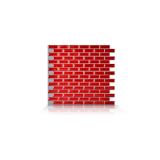 Murano Dune Mosaik Smart Tiles by Clearance Warehouse Cabinetmaker Warehouse