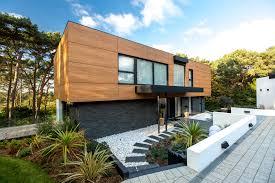 100 Renovating A Split Level Home La Serena David James Rchitects Partners RchDaily