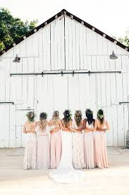 Best 25+ Barn Wedding Photos Ideas On Pinterest | Country Wedding ... Womens Drses Gowns And Designer Clothing Shop Online Bcbgcom Nyc Dress Barns Barntotable Fashion Night Out Hosted By Blue Barn Archives Dressbarn Ascena Retail Group Structure Tone Find Your Style Plussize Up To Size 36 Might Soon Become New Favorite Store Yes Really Ashley Graham Launches Debut Fashion Collection At Ann Taylor Lane Bryant To Close Stores Simplemost Designs For Wwd Closed 250 Meyerland Plaza Mall Fniture Comenity Room Place Com Harlem Black Friday 2017 Sale Deals Christmas Sales