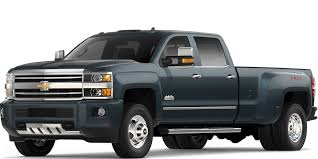 2018 Silverado 2500 & 3500: Heavy Duty Trucks | Chevrolet Heavy Duty Trucks For Sale Ryan Gmc Pickups Is This What The 2019 Ram Hd Limited Will Look Like The Fast Lane Axletech Thor Developing Epowertrain Bulk Transporter 2013 Chevy Silverado Sierra Bifuel Cng Pump Gas Behind Wheel Heavyduty Pickup Consumer Reports Truck News Lug Nuts April 2012 8lug Magazine Ford Super Toughest Ever 20 Our Best Yet At Upcoming Eyre Repair Buses And Other Spy Shots 23500 In Final Testing Debuts Gigantic Silverados At Work Show Which Have Resale Value 2018