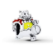 PANDORA Charm Disney, White Rabbit Sterling Silver - 802170201 - Jared Jacob Emmonss 1980 Volkswagen Rabbit Pickup On Whewell Easter Bunny Drive Car Truck Full Stock Vector Royalty Free Review The White Steve Ler Wherabbittruck Cerritos Who Wants A Best Possible Combination With Decorated Eggs Hunter Cute Filewhite Filipino Food Truckjpg Wikimedia Commons Artesia California Local Business Facebook Sisig Burrito Pinterest Dine 909 Sixpound Burrito Challenge Youtube Pickup Archives Fast Lane Is It Really That Good Frenzy