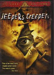 Amazon.com: Jeepers Creepers : Widescreen Special Edition: Gina ... Jeep Wrangler Tj Low Tone Pitch Horn 9706 Oem Jacked Oldie Rad Rigs Pinterest Sonic Boom X2 Series Electric Kit Jeepers Creepers Sounds Musical Car Youtube Creepers And Movie Truck Model Best 2018 Pin By Mushthaq Muhammed On Mania Jeeps Cars Tidal Listen To Original Motion Picture Score The Creeper Sniffs Out Death Battle Majin123 Deviantart Aj Fotogislaved P Min Pickup Torget I Gislaved