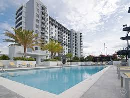 InTown Apartments - Miami, FL 33135 Santa Clara Apartments Trg Management Company Llptrg Fresh Apartment In Miami Beach Decorate Ideas Simple At Luxury Cool Mare Azur By One Bedroom Merepastinha Decor View From Brickell Key A Small Island Covered In Apartment Towers Bjyohocom Mila On Twitter North Apartments Between Lauderdale And Alessandro Isola Delivers Touch To Piedterre Modern Interior Design Bristol Tower Condo Extra Luxury Condominium Avenue Joya Fl 33143 Apartmentguidecom Youtube Little Havana Development Reflections Planned Near