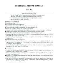 Summary Resume Examples Administrative Assistant For Resumes Professional On Templates Free Career Re