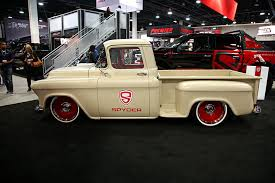 60 Gorgeous Classic Trucks From The Floor Of The SEMA Show ... Old Ford Pickup Classic Cars 1934 Truck Misc 1952 F1 For Sale Near Dothan Alabama 36301 Classics On Trucks Behind The Wheel Of Legacy Power Wagon Sale Autotrader Muscle Car Ranch Like No Other Place On Earth Antique Vintage Trucks Sanctiond Mister Cartoons Shop 1932 Roadster Custom Magazine Home Facebook Brand New 5559 Gmc 3100 Rebuilds From Hot Commodity At Fall Collector Auction Driving